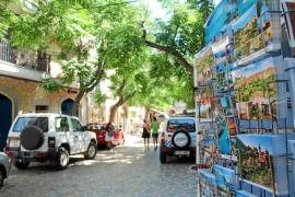 Valldemossa: Postkartendorf mit viel Erfahrung