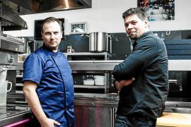 TV-Tipp: Die Schneckensuppe aus Caimari, bitte!