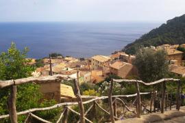Es wird richtig heiß auf Mallorca
