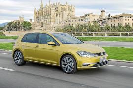 Meliá bestätigt VW-Event im Kongresspalast auf Mallorca