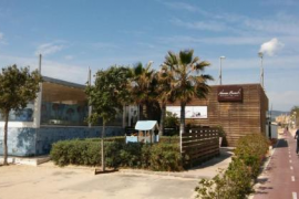 Hafenbehörde setzt Ultimatum für Nassau Beach