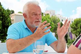 """FDP-Vize Kubicki: """"Wir haben ein Recht auf Unvernunft"""""""