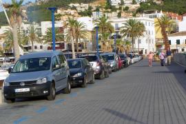 Ora-Zone in Port d'Andratx soll bleiben