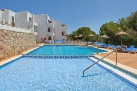 Junger Hotelmitarbeiter stirbt in Cala d'Or