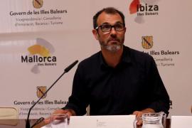 Barceló: Vermietung von Apartments weiterhin illegal