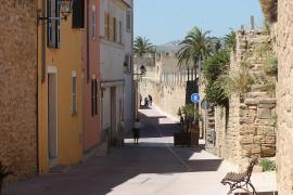 Villa in Alcúdia ist das teuerste Haus Spaniens