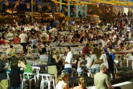 Feiertage auf Mallorca und verkaufsoffener Feiertag