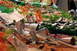 Der Mercado Olivar erfindet sich neu