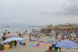 Platja de Muro ist Mallorcas Top-Strand