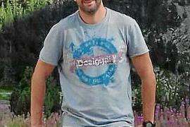 Mallorquiner erlebte Terroranschlag in Barcelona