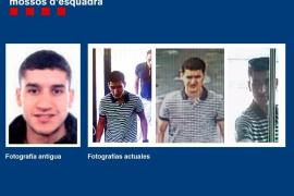 Polizei erschießt Hauptverdächtigen des Anschlags von Barcelona