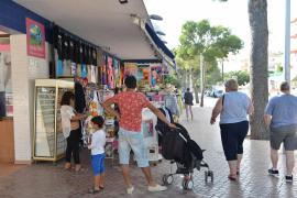 Calvià regelt Verkauf von Alkohol neu