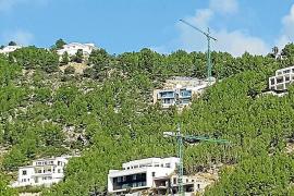 In Spanien plötzlich vermögensteuerpflichtig
