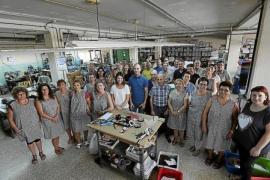 Traditions-Schuhhersteller George's steht vor dem Aus