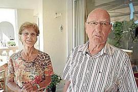 TV-Tipp: Die Rente und ein Alterssitz auf Mallorca