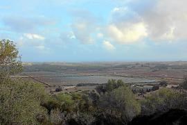 Balearen nehmen Gesetz zum Klimawandel in Angriff
