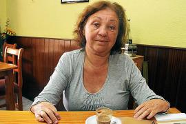 Magdalena Estelrich Grimalt aus Manacor ist bis heute nicht als Contergan-Geschädigte anerkannt.