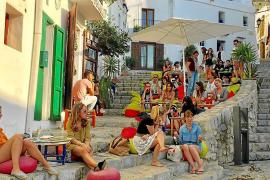 TV-Tipp: Geheimnisse der Partyinsel Ibiza