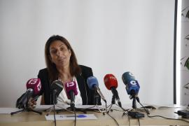 Benito tritt als Chefin des Hotelverbandes Fehm zurück