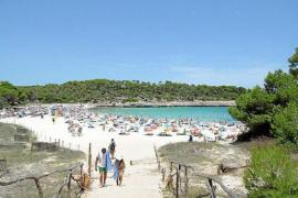 Strafe für Zigarettenstummel im Sand: Bis zu 1500 Euro