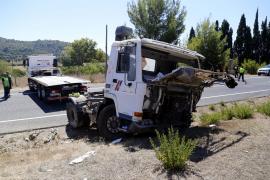 Mallorca-Unfälle trafen gleich zwei Familien aus Freising