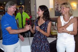 Gutes tun mit dem Robinson-Club Cala Serena