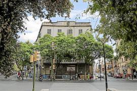 Ehemalige Pension erlebt Renaissance als Stadthotel