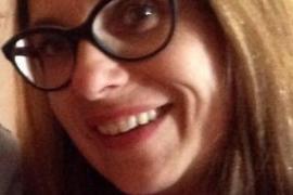 39 Jahre alte Französin auf Mallorca vermisst