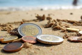 Touristen geben Milliarden auf Mallorca aus