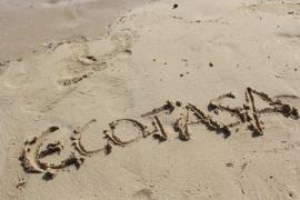 Ecotasa wird im Winter wohl nicht verdoppelt