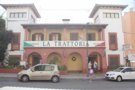 """""""La Trattoria"""" – Aus für weiteres Traditionslokal"""