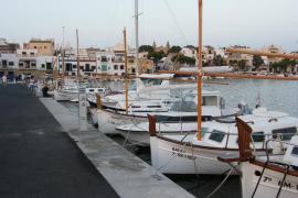 Warteliste für Bootsliegeplätze soll weiter schrumpfen