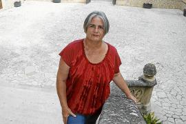 Bürgermeisterin von Andratx kämpft mit Erblasten