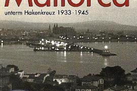 Mallorca und die Insel-Deutschen in der NS-Zeit