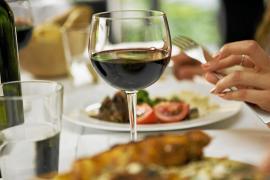 Wein aus Mallorca: Exklusiver Club aus Binissalem