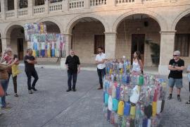 TV-Tipp: Diskussionen über den Tourismus