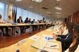 17 Prozent mehr Lohn in der Hotellerie auf Mallorca
