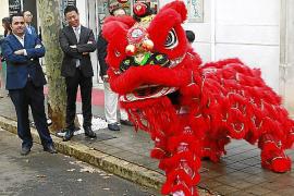 Reiseagentur für Chinesen in Palma gegründet