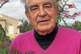 Bundesverdienstkreuz für Günter Stalter