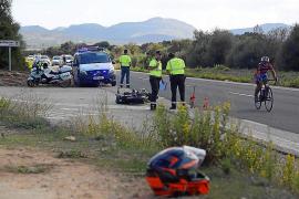 Rancho Grande: Sechs Verkehrstote in einem Jahr