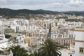20 Prozent mehr Immobilien auf den Balearen verkauft
