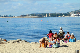 Neun Tage Mallorca-Ferien mit nur drei Urlaubstagen