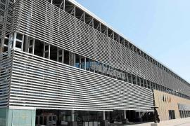 Radsporthalle Palma Arena soll neuen Namen erhalten