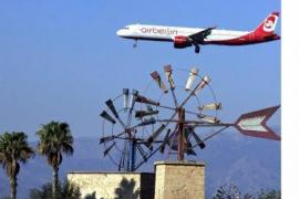 Air Berlin entlässt ihre letzten Mitarbeiter auf Mallorca