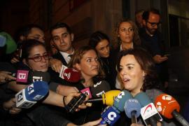 Madrid gibt Puigdemont letzte Chance zum Einlenken