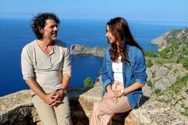 Ein neuer Mallorca-Film ist in Arbeit