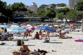 Reisebüros warnen vor Legionellen in Palmanova