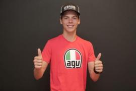 Mallorquiner Mir holt WM-Titel in Moto3-Klasse