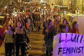 Balearen sind Hochburg häuslicher Gewalt
