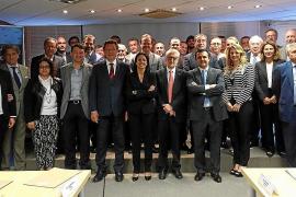 Mallorcas Hotelverband ist weiter auf Chef-Suche